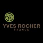 yves-rocher-vector-logo
